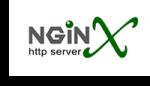 new-nginx