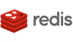 new-redis
