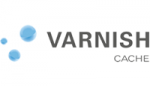 new-varnish